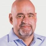 Francisco Amaliach
