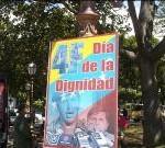 4f_dia_dignidad