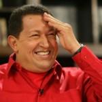 Mas del 60% apoya la gestión de Hugo Chavez como Presidente