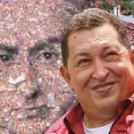 comandante-presidente-hugo-chavez-frias-fidel-ernesto-vasquez