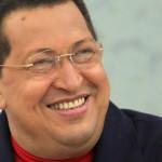 Chávez Felicita a JPsuv
