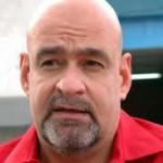Francisco Ameliach