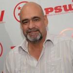 Francisco Ameliach PSUV
