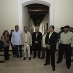 Gobernación de Carabobo