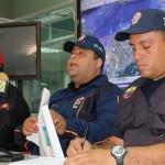 Protección Civil Carabobo