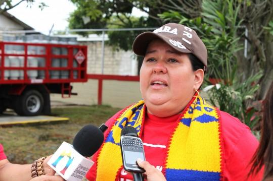Joselis Quijada