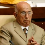 Vicepresidente Cubano
