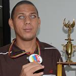 Media Maraton Simon Bolivar
