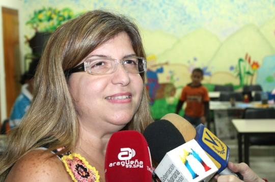 Angela Ipolito