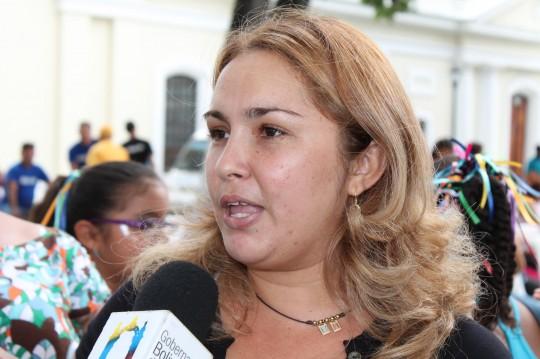 Karla Parra