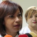 Reinaugurada servicio de Odontología en Ambulatorio La Isabelica