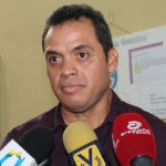 Robert Jiménez coordinador de la Escuela Venezolana de Oratoria