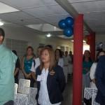Insalud celebró 66 aniversario  del Ambulatorio Dr. Miguel Franco