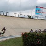 Venezuela brilló  en Copa Internacional de Ciclismo
