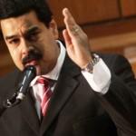 Maduro llama a la cohesión y unión de las fuerzas populares y políticas