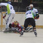 hockey carabobo