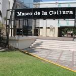 museo cultura valencia