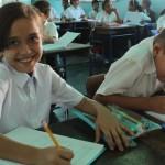 Hay clases con normalidad en escuelas estadales de Carabobo