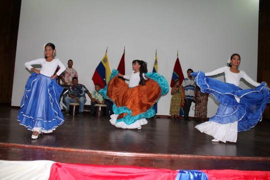 Gobernación Bolivariana de Carabobo reivindica labor de sus trabajadores