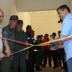 Patria Segura en Carabobo  cuenta con Sala Situacional