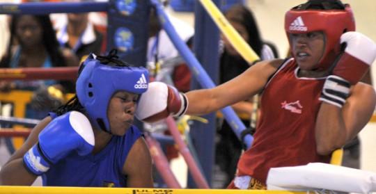 seleccion boxeo carabobo ameliach fundadeporte