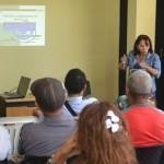 Gobierno de Carabobo potencia actuación  del poder popular en Puerto Cabello