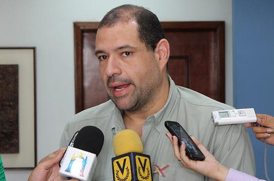 Hector Breña
