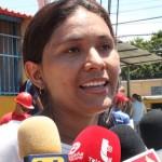 Yelitza Ortiz