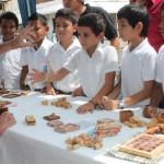 Carabobeños conmemoraron 150 años del natalicio del pintor Arturo Michelena