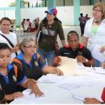Carabobo participa en consulta  de Reforma de Ley de Actividad Artesanal