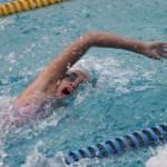 Gobernación de Carabobo continúa masificando deportes acuáticos