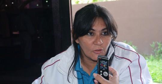 Karatecas carabobeños sobresalieron en Open de Venezuela