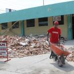 Gobernación invierte Bs. 28 millones en diversas obras para Puerto Cabello