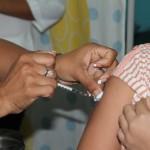Carabobo recibió unas 12 mil vacunas  para inmunización de infantes