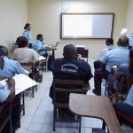 Gestión de Ameliach fortalece integración  de Policía de Carabobo con poder popular