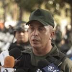 Activados Teléfonos de Patrullaje Inteligente en 13 cuadrantes de Miguel Peña