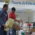 Creada en Carabobo Oficina  del Convenio de Salud Cuba-Venezuela