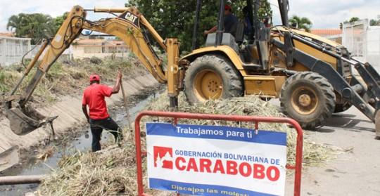 Fondo de Cooperación Estado-Comunidad  ha financiado 11 proyectos populares