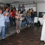 """""""En Carabobo, Cultura es Navidad"""" comienza este sábado"""