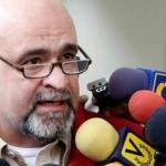 Gobierno y alcaldes trabajarán unidos para ejecutar Plan de la Patria en Carabobo