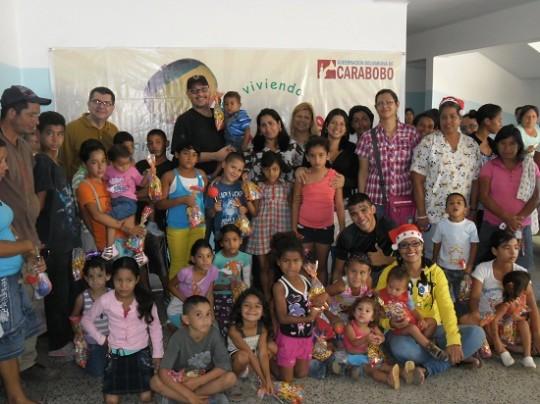 Gobierno presentará este viernes concierto de Serenata Guayanesa