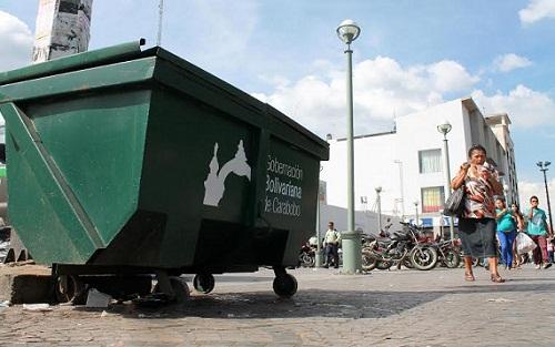 Alcaldía y Gobernación activaron Plan de emergencia en Valencia