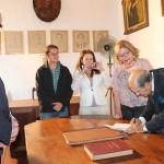 Gobierno regional promueve defensa de patrimonio histórico en Carabobo