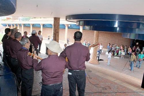 Más de 30 mil carabobeños  Beneficiados con MetroCultura