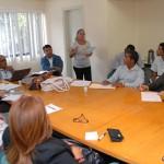 Gobernación creará cuadrillas municipales de control vectorial del dengue en la entidad