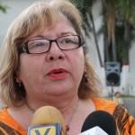 Gobernación invita a carabobeños a celebrar Día de La Candelaria
