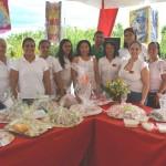 Gobernación benefició a carabobeños con talleres de Arte y Oficio