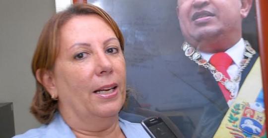 El Gobierno Bolivariano de Carabobo, liderado por Francisco Ameliach, a través de la Fundación Instituto Carabobeño para la Salud (Insalud), abrió el proceso de recepción de credenciales para el curso de asistentes de laboratorio clínico, correspondiente a la segunda cohorte de 2014, acreditado por el Ministerio del Poder Popular para la Salud.
