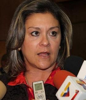 Ejecución de Proyecto Ciudad Chávez beneficiará a todos los valencianos