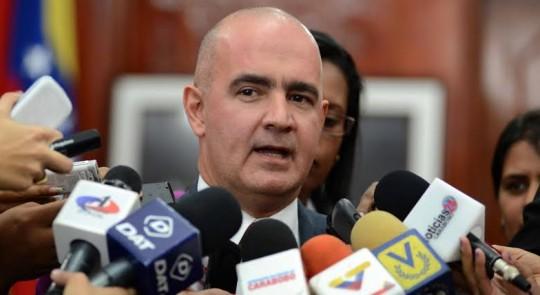 Autoridad Única no quitará competencias a Alcaldía de Valencia